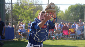 Pictures: Best of 2012-13 Billings Wildcats