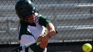 The 2013 All-State Softball Teams have been announced in every class. You can find every selection below.