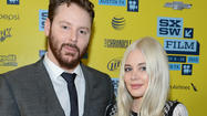 Agency settles dispute over Sean Parker wedding