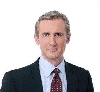 "Dan Abrams will anchor ABC's""Nightline."""