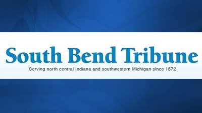 South Bend Tribune seeking feedback on newspaper changes