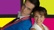 "When <a href=""http://slowburntheatre.org/"" target=""_blank"">Slow Burn Theatre</a> stages <strong>""The Wedding Singer"" </strong>over the next two weekends in Boca Raton, the cast will really know their stuff."