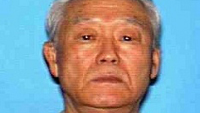 Glendale man, 81, with diabetes, dementia reported missing