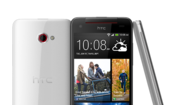 "HTC has unveiled a large smartphone, the <a href=""http://www.htc.com/www/smartphones/htc-butterfly-s/#specs"" target=""_blank"">Butterfly S</a>, that features the most powerful battery the company has ever packed into a mobile device."