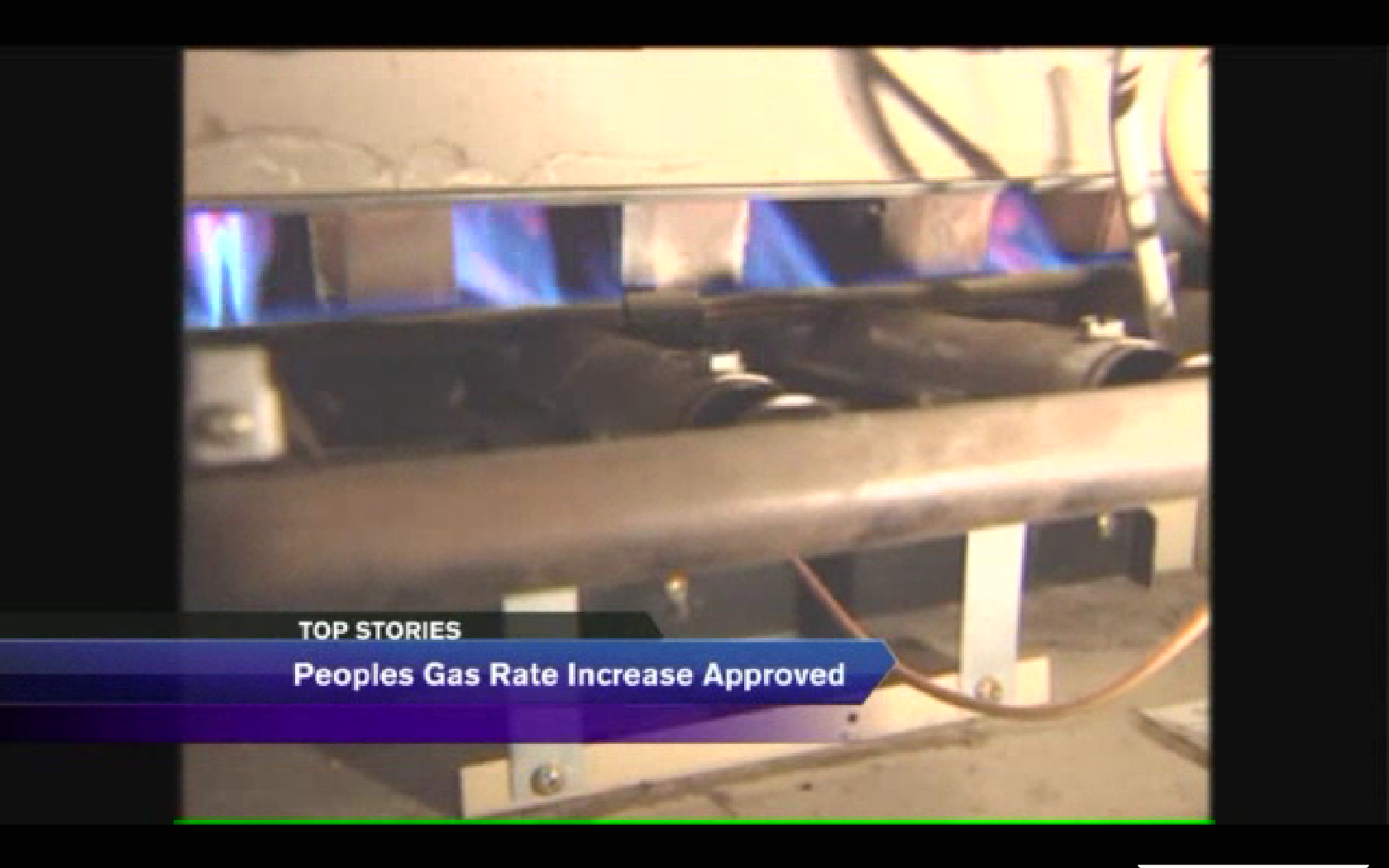 Best Natural Gas Rates