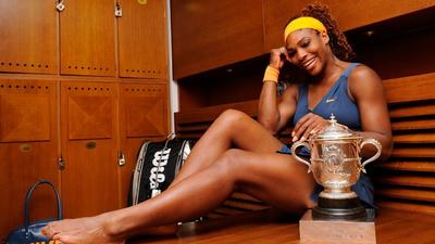 Novak Djokovic, Serena Williams seeded No. 1 at Wimbledon