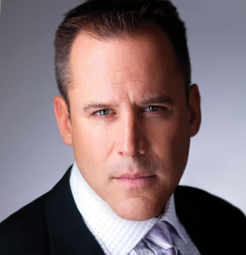 "Vince Flynn, the best-selling author of the Mitch Rapp series of political thrillers that includes ""American Assassin"" and ""The Last Man,"" died at age 47 after a battle with prostate cancer."