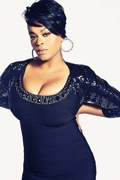 "Jill Scott, who burst onto the music scene in 2000 with her multi-platinum debut disc, ""Who Is Jill Scott?"", performs June 28 at Oakdale Theatre."