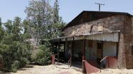 Chinatown House in Inland Empire named endangered historic site