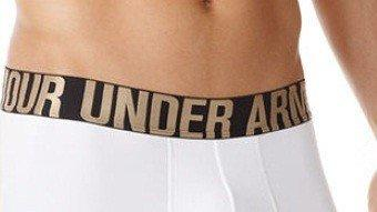 Men's underwear for any occasion