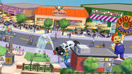 Universal Studios: What's next in Springfield?