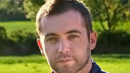 Journalist Michael Hastings dies; autopsy results will take weeks