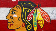 The Stanley Cup Final heads for a crucial Game 5 at the United Center on Saturday. Here are some pregame and game-time dining options near the UC, for those with and without tickets.