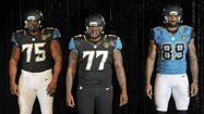 JACKSONVILLE -- During a joint press conference Wednesday afternoon at EverBank Field, Jaguars owner Shad Khan and Jacksonville mayor Alvin Brown announced approval of a plan to install large scoreboards at each end of the stadium in time for the 2014 season.