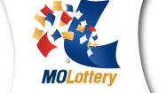 PEVELY, Mo. (AP) - An eastern Missouri woman is the winner of a $1 million Powerball prize.
