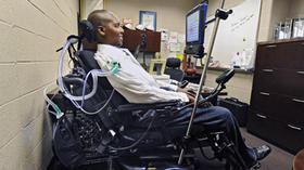 O.J. Brigance weighs in on fired radio hosts who ridiculed Steve Gleason