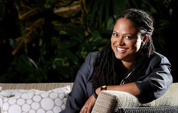 Writer-director Ava DuVernay's documentary for an ESPN summer series will have a theatrical premiere Wednesday night.