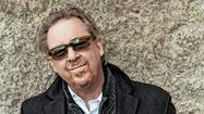 When Boz Scaggs was a boy, Memphis meant a few simple things: a visit to his grandmother's house, his father's family history, that catchy Chuck Berry tune that sometimes came on the radio.