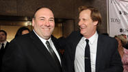 Jun 20 (TheWrap.com) - James Gandolfini's death at 51-years-old hit the industry like a ton of bricks on Wednesday.