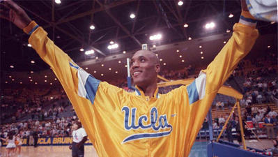 O'Bannon vs. NCAA: Judge weighing class-action certification