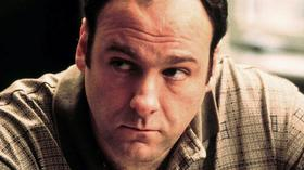 James Gandolfini, dead at 51, made Tony Soprano an icon