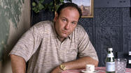 James Gandolfini: A look at his final film and television roles
