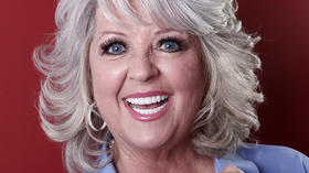 #PaulasBestDishes goes viral after Paula Deen racism controversy