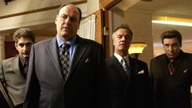 James Gandolfini dead at 51: Recalling 10 of his most memorable roles