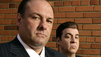 James Gandolfini dies; brought swagger, genius to 'The Sopranos'