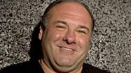James Gandolfini dies at 51; villain, hero, sex symbol and slob