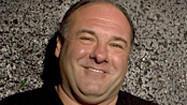 James Gandolfini dies at 51; villain, hero, sex symbol and slob