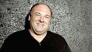 "James Gandolfini, the Emmy-winning actor who swaggered his way to fame as the murderous, clinically depressed mob boss on HBO's groundbreaking drama ""The Sopranos,"" died Wednesday on vacation in Rome. He was 51."