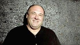 James Gandolfini dies at 51; actor starred in 'The Sopranos'