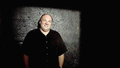 James Gandolfini, 'Sopranos' star, dead at 51