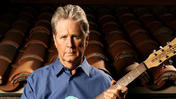 Brian Wilson, USS Enterprise, and Jeff Lawson in Fresh Press update