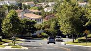 Calabasas a quiet celebrity haven, then Justin Bieber moved to town