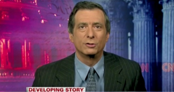 Media critic Howard Kurtz is joining Fox News.