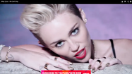 'We Can't Stop': Miley Cyrus moments we want to unsee