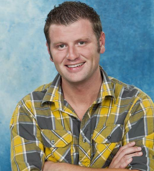 BB15 Audio/Visual Club - pictures, videos, screen caps, GIF's, etc. in