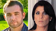 Michael Hastings researching Jill Kelley case before death