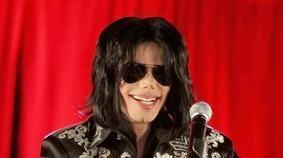 Alternate juror dismissed in Michael Jackson wrongful death trial