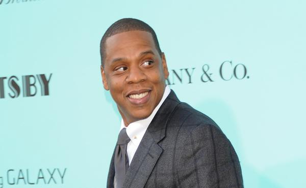 Rap artist and entrepreneur Jay-Z will now be allowed to negotiate Major League Baseball and NBA player contracts.