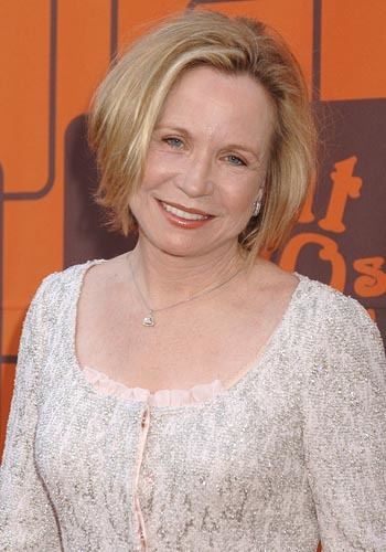 Related pictures famous debra jo rupp that 70s show