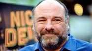 James Gandolfini died of a heart attack, autopsy confirms