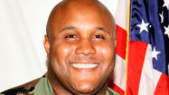 Timeline: The Christopher Dorner manhunt