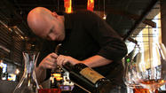 Documentary 'Somm,' about sommeliers, a must-see for wine enthusiasts