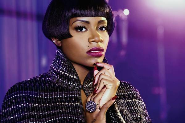 "Fantasia, an ""American Idol""-winning singer from High Point, N.C., is scheduled to perform at the 2013 Hampton Jazz Festival"