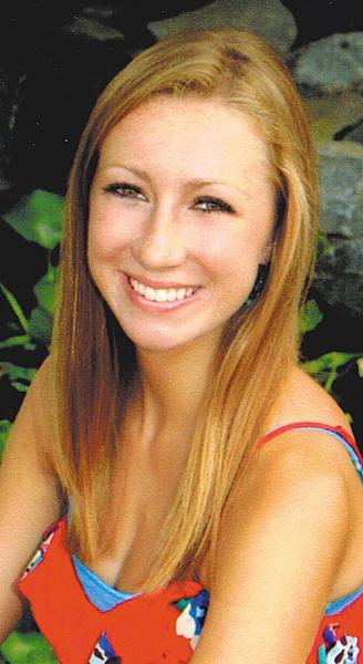 Lauren Weicht