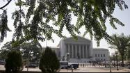 Supreme Court agrees to decide recess-appointments issue