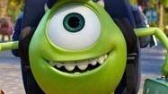 'Monsters University': Is Pixar's quality-success link over?